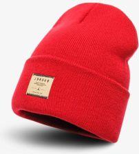 Czapka Nike CAP KNIT METAL LOG0O WERE (603848 010) Ceny i