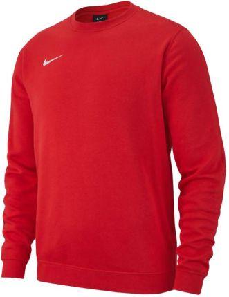 Bluza męska Nike Dry Academy JKT HD I96 K granatowo biała