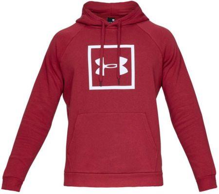 Bluza adidas ORIGINALS Nigo Bear SST Ceny i opinie Ceneo.pl