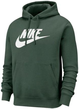 Bluza Nike NSW Club Hoodie Pullover BB GX M BV2973 370