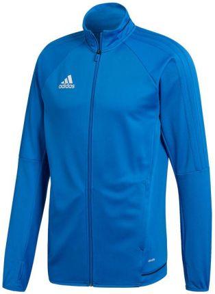 Adidas tiro 17 bluza Moda Ceneo.pl