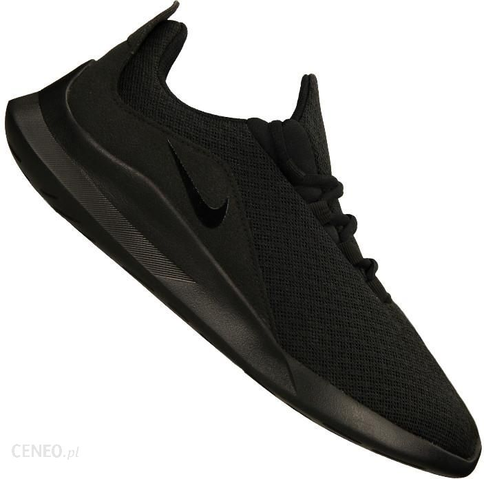Nike Viale 005 Ceny i opinie Ceneo.pl