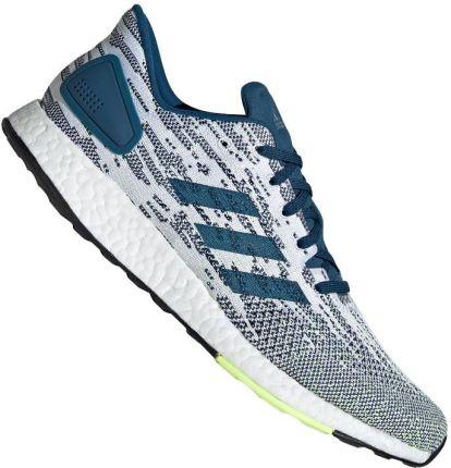 Buty M?skie adidas Originals Pod S3.1 BD7877 r. 40 Ceny i opinie Ceneo.pl