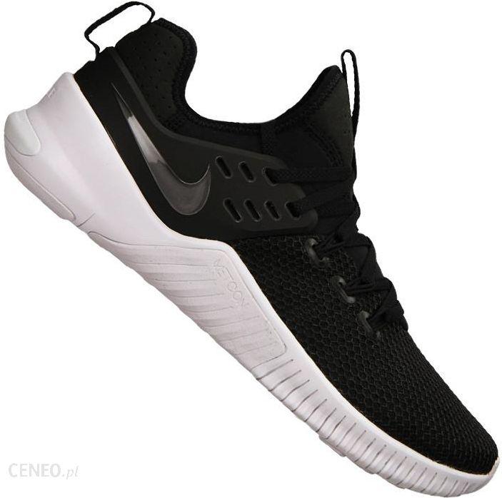 Nike Free Metcon 001