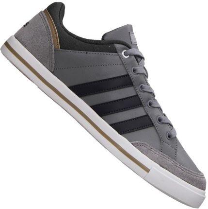 Buty trampki męskie Adidas Seeley Originals B27347 Ceny i