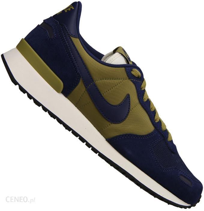 Buty Nike AIR VORTEX Ceny i opinie Ceneo.pl