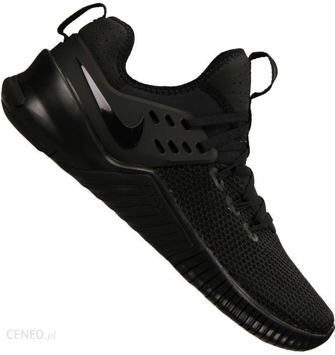 Nike React Metcon 010 : Rozmiar 41 Ceny i opinie Ceneo.pl