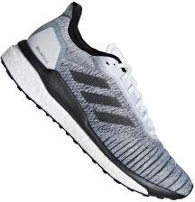 Buty adidas springblade drive 2 Buty sportowe męskie Ceneo.pl