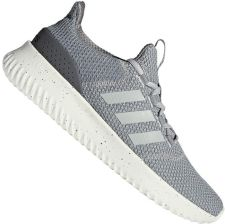Buty Adidas Cloudfoam Ultimate BC0018 44 23 Ceny i opinie Ceneo.pl