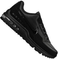 Nike air max ltd 3 Buty sportowe męskie Ceneo.pl