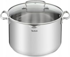 Tefal Duetto+ G7196455 28cm