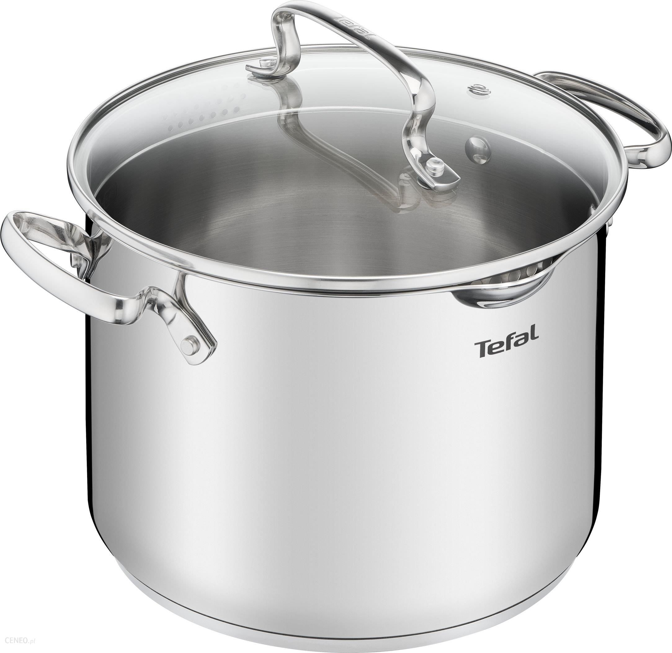 Tefal Duetto+ G7197955 22cm