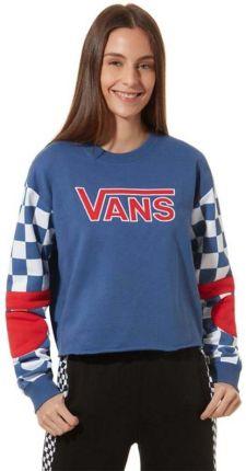 Bluza Damska Adidas Originals Cirandeira AY6904 S Ceny i