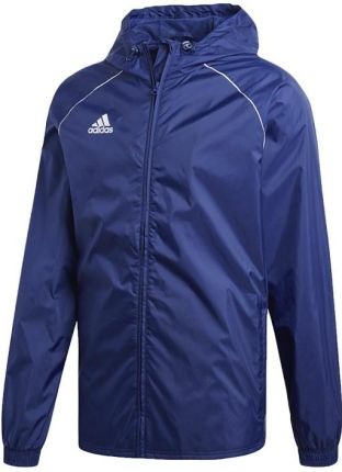 Adidas Wind Fleece kurtka p deszczowa z polarem 052 Ceny i