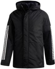 Kurtka zimowa męska Adidas Japan Kirin S45654 2XL Ceny i