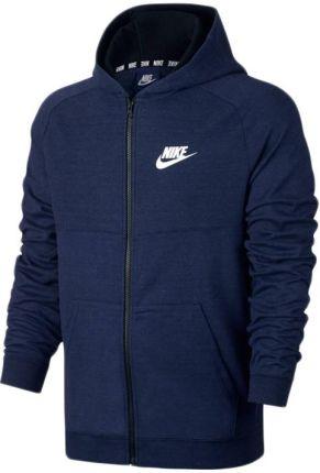 Bluza Nike Wmns NSW Gym Vintage (883729 010) | 883729 010