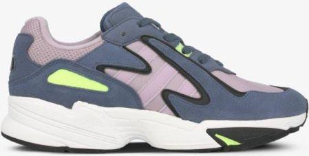 Adidas Yung 96 Chasm fashionpolska.pl