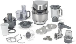 KENWOOD Chef XL Titanium KVL8400S