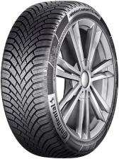 Continental WinterContact TS 860 225/45R17 91H