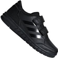 Adidas altasport cf Buty dziecięce Ceneo.pl