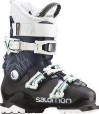 Salomon quest access 70 Buty narciarskie Ceneo.pl