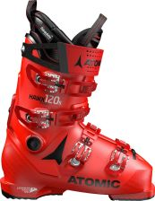 Atomic Hawx Prime 120 S Red Black 19/20