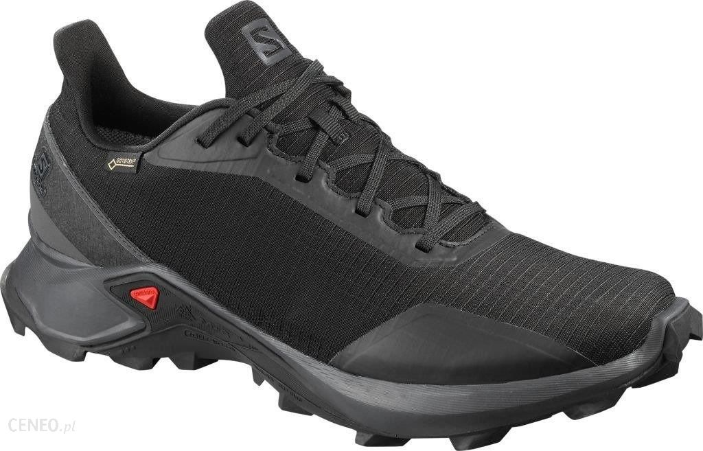 Salomon Alphacross Gtx Gore Tex 408051