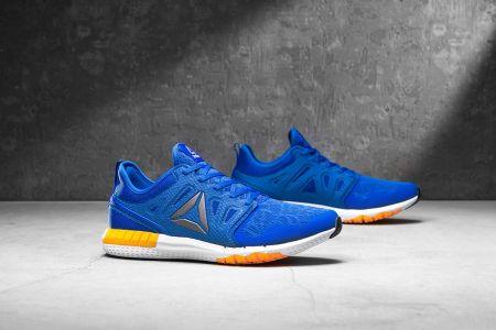 Buty adidas NMD CS1 GORE TEX Primeknit (BY9404) Ceny i opinie Ceneo.pl