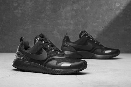 Nike Air Max 95 Essential WhiteWolf Grey Obsidian Ceny