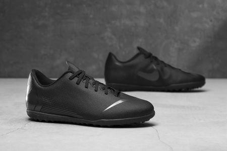 Buty męskie sneakersy adidas Ultraboost 4.0 Triple Black