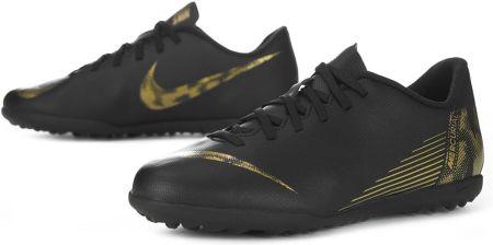 Nike Reax 8 Tr 616272 003 Buty Męskie Treningowe Ceny i