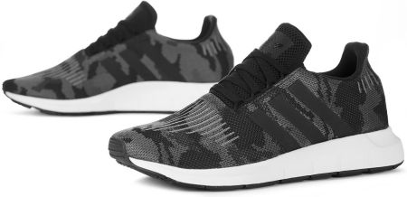 ADIDAS SWIFT RUN BD7977