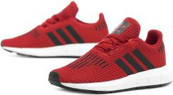 ADIDAS SWIFT RUN I CG6954