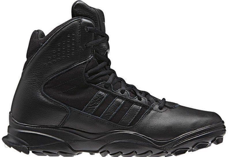 Adidas adidas Gsg 9.7 G62307 43 13 Czarne