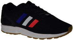 Adidas zx flux Moda Ceneo.pl