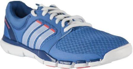 Buty adidas adizero boston 6 w BB6418 Buty adidas adizero boston 6 w BB6418 Ceny i opinie Ceneo.pl