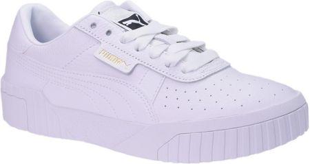Fila Sneakersy Damskie 5CM00514.125 Ceny i opinie