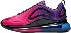 Nike Air Max 720 Sunset buty sportowe R.41 Ceny i opinie Ceneo.pl