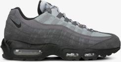 Nike AIR MAX 95 SS (GS) AV3187 600 Ceny i opinie Ceneo.pl