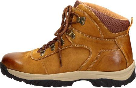 Zimowe buty Męskie NIKE HOODLAND 654888 727 r.42 Ceny i