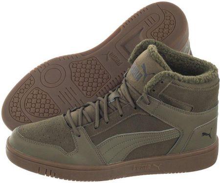 Buty Nike Air Max 97 BlackWhite (921826 001) Ceny i