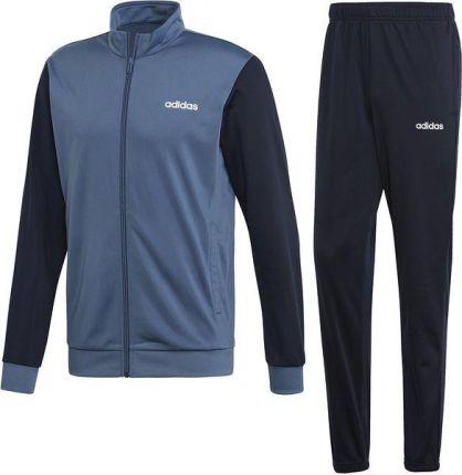 różne kolory najlepsza moda dobrze out x Dresy męskie Adidas - Ceneo.pl
