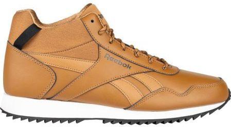 Nike Air Max 97 921826 404 Ceny i opinie Ceneo.pl