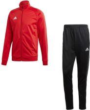 wykwintny styl wielka wyprzedaż uk kupić Czarny Dres Adidas - oferty Ceneo.pl