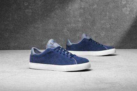 Buty damskie sneakersy adidas Originals Equipment EQT Racing Adv Footwear White CQ2156 BIAŁY Ceny i opinie Ceneo.pl