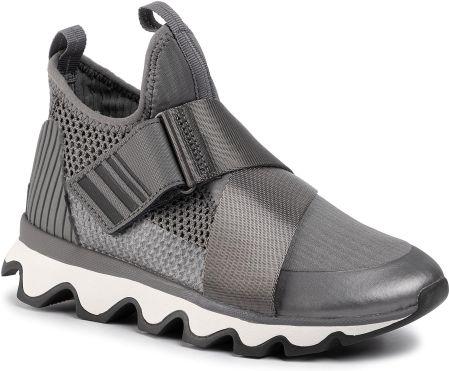 Adidas Buty Superstar SlipOn W BY2950 TacrosTacrosFtwwht