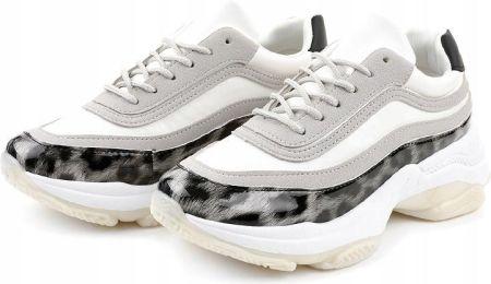 Buty damskie adidas Cloudfoam Pure DB0695 Ceny i opinie