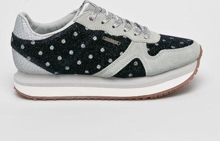 Adidas X Plr BB1107 Buty Damskie Szare R 36 Ceny i opinie