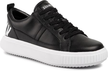 Buty Nike Damskie Air Force 1 1 (gs) BQ6979 400 Ceny i opinie Ceneo.pl