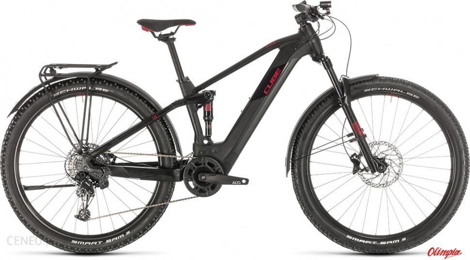 One Pair Cruiser MTB BMX Bike Handlebar Cover Grips Aluminium Red//Black//White